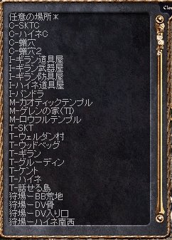 17-2-7.jpg