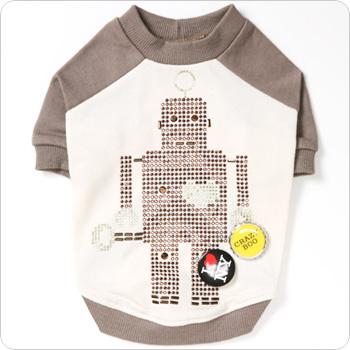 robotore1