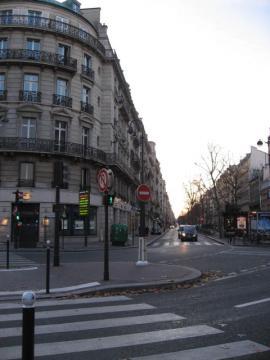 paris2009 123