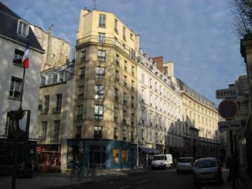 paris2009 176