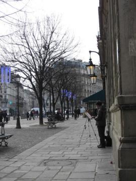 paris2009 163