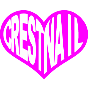 CREST NAIL