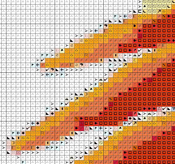 1222-2
