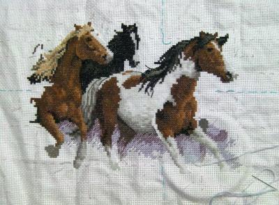 馬ー0210