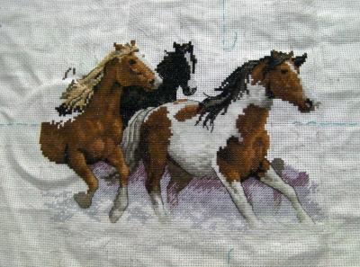 馬ー0214