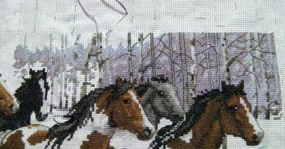馬ー0303-1