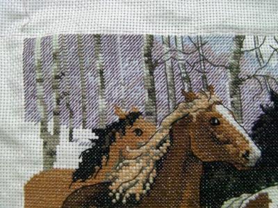 馬ー0306-1