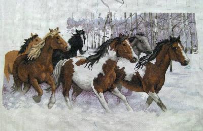 馬ー0303-2
