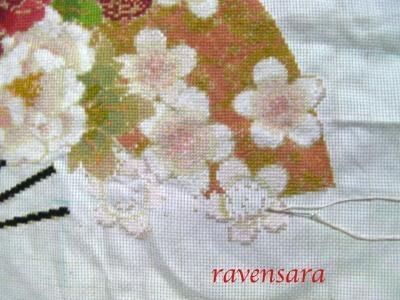 花扇-0420