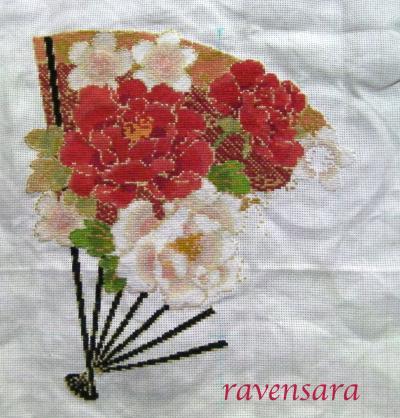 花扇-0409-2