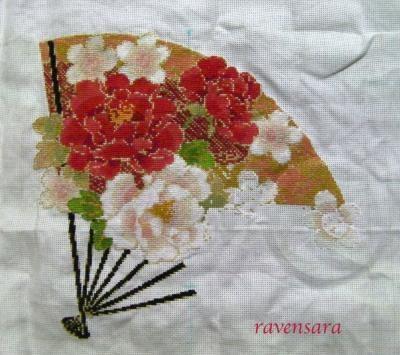 花扇ー0414-2