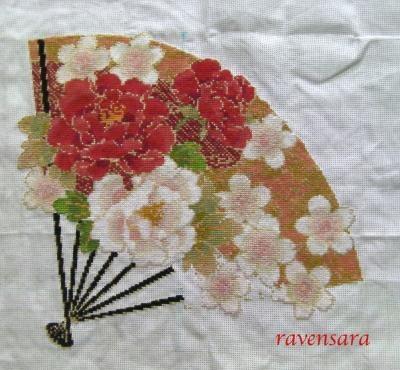 花扇-0421-2