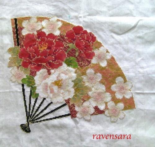花扇-0424