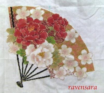 花扇-0422-2