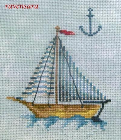 船0903
