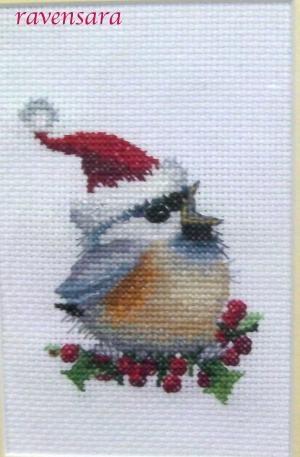 小鳥0624