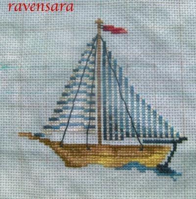 船0901