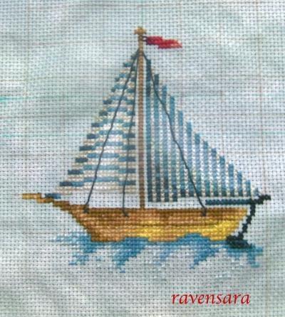 船0902