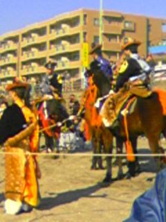 20071118_yabusame2