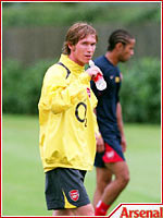 hleb_training2.jpg