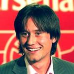 rosicky_arsenal1.jpg