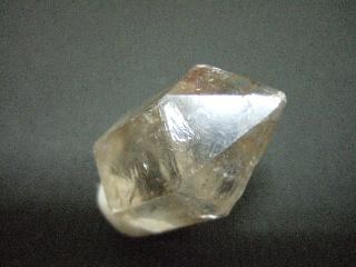 水入り水晶1