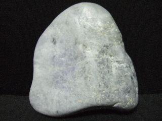 Lavender Jadeite 1