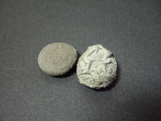 boji stone2