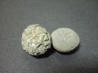 boji stone1