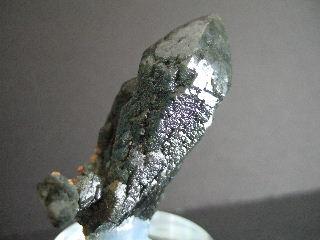 green quartz 1