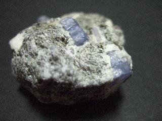Sapphire4