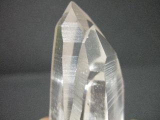 Lemurian Seed Crystal2