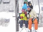 20090102スキー2