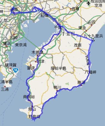 boso_map.jpg