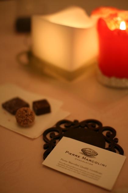 ベルギーチョコレート3