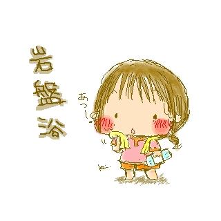 sketch5581581_20080926220959.jpg