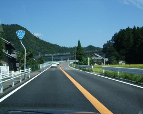 hyosiki2.jpg