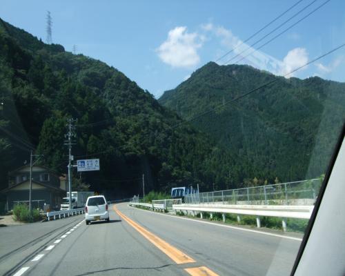 hyosiki3.jpg