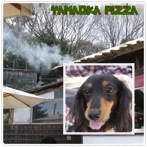 YAMAOKAピザ2