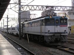 2010-2-13-3.jpg