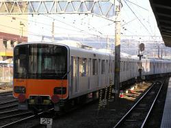 2010-2-7-5.jpg