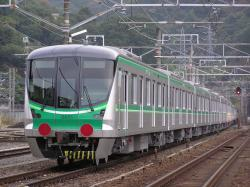 甲東京メトロ16000-10_convert_20101229225421