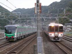 甲東京メトロ16000-11_convert_20101229225452