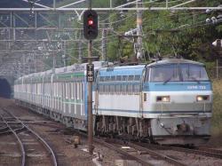 甲東京メトロ16000-6_convert_20101229225308