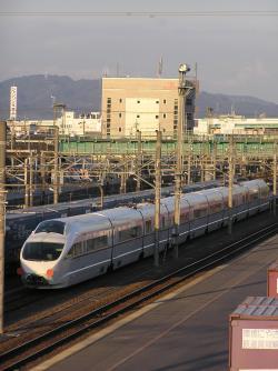 甲小田急VSE-4_convert_20101229230622