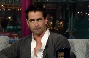 Colin_Farrell_Son-Aug5ne-300x197.jpg