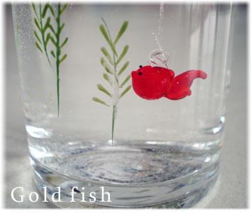 Golgfish.jpg