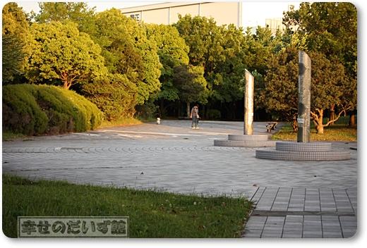 IMG_0152-018.jpg