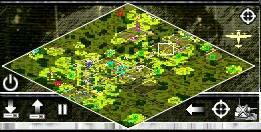 20030526.jpg