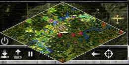200306151-2003067.jpg